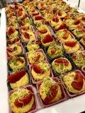hummuse-korvike-lõunarestoran-mets-catering