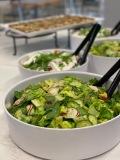 salat-lõunarestoran-mets-catering