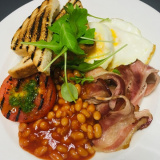 lõunarestoran-lelle_inglise-hommikusöök