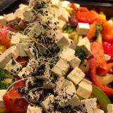 lõunarestoran-mets-_salat-Cropped