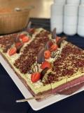 Lõunaestoran-Mets-tort